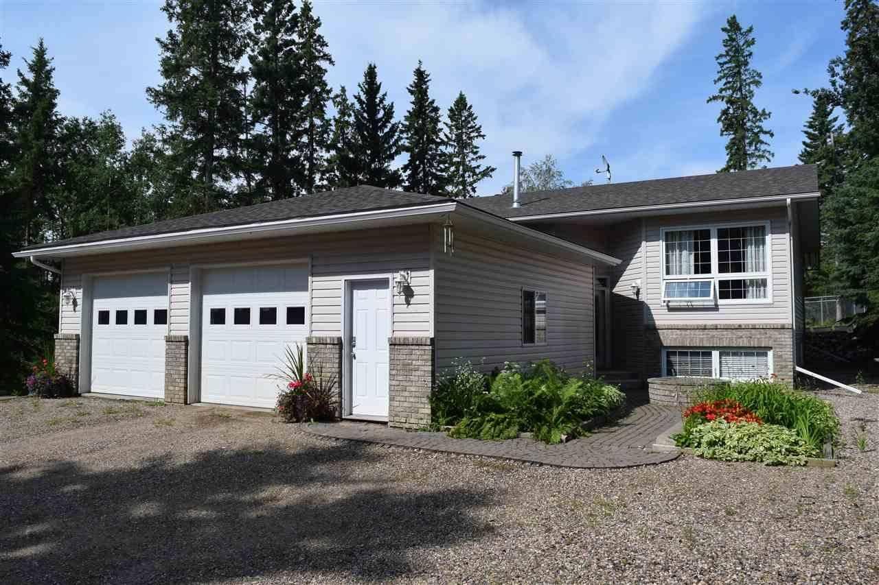 House for sale at 61223 Rge Rd Unit 13 Rural Bonnyville M.d. Alberta - MLS: E4166093