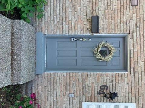 Condo for sale at 64 Worthington Dr Unit 13 Oakville Ontario - MLS: W4518843