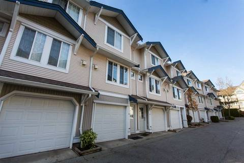 Townhouse for sale at 6533 121 St Unit 13 Surrey British Columbia - MLS: R2421458