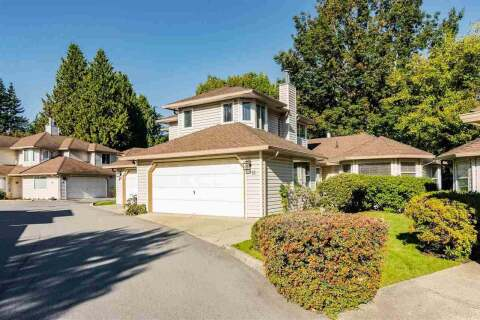 Townhouse for sale at 6940 Nicholson Rd Unit 13 Delta British Columbia - MLS: R2459537