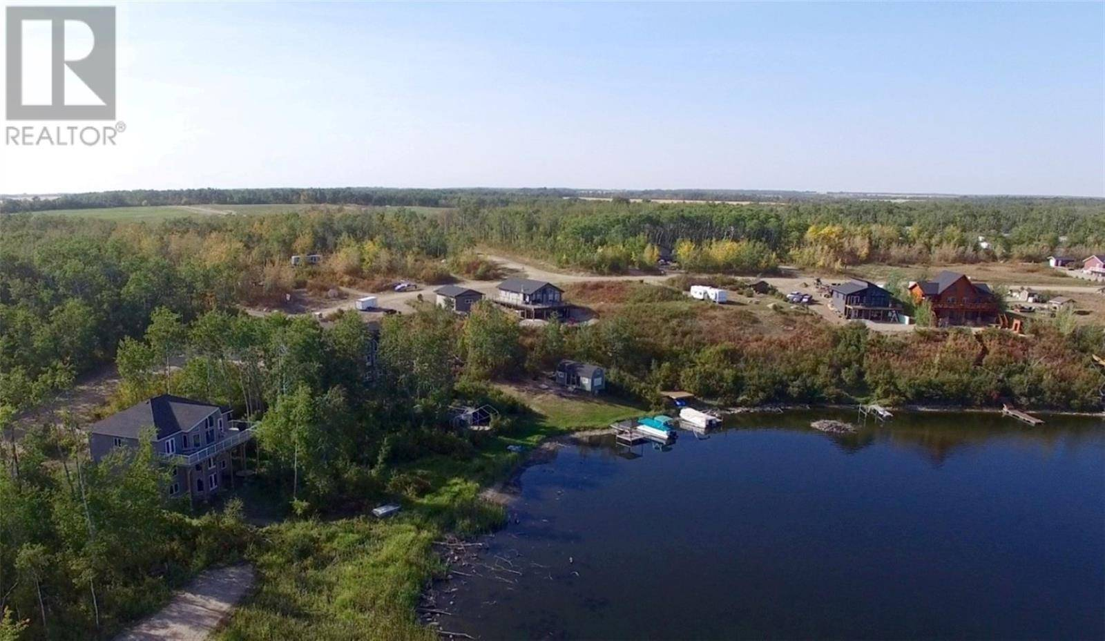 Home for sale at 7 Lot Block Ln Unit 13 St. Brieux Saskatchewan - MLS: SK800069