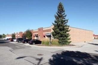 Commercial property for lease at 701 Millway Ave Apartment 13 Vaughan Ontario - MLS: N4820695