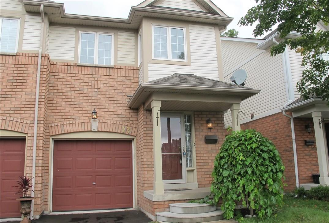 Buliding: 710 Spring Gardens Road, Burlington, ON