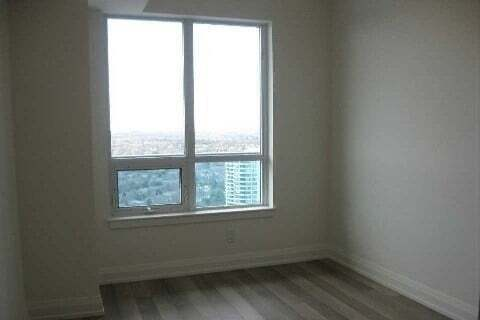 Condo for sale at 7161 Yonge St Unit 1922 Markham Ontario - MLS: N4773850