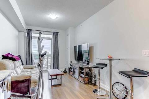 Condo for sale at 7171 Yonge St Unit 716 Markham Ontario - MLS: N4774908