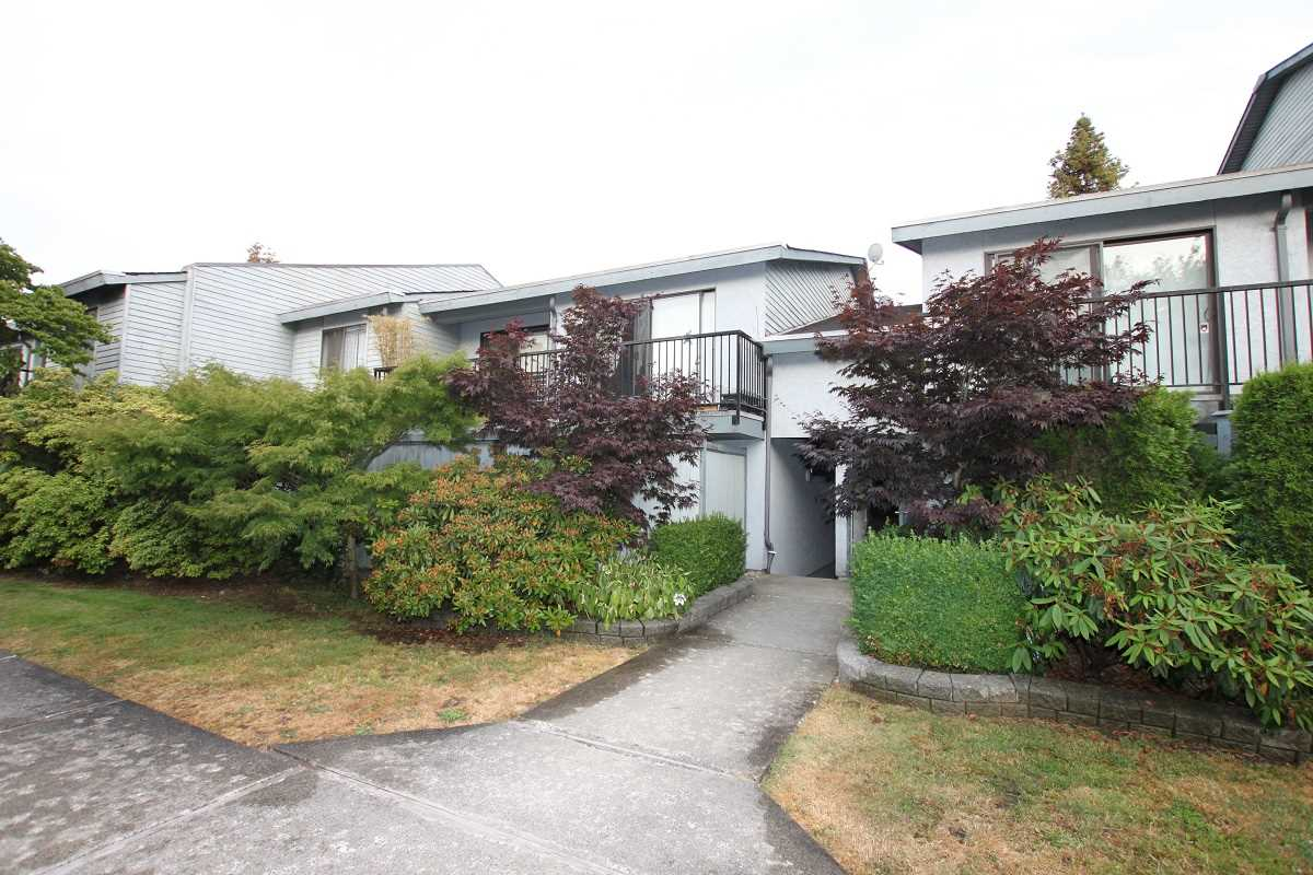 Sold: 13 - 7567 Humphries Court, Burnaby, BC