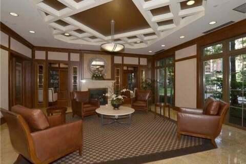 Apartment for rent at 78 Harrison Garden Blvd Unit 913 Toronto Ontario - MLS: C4776418