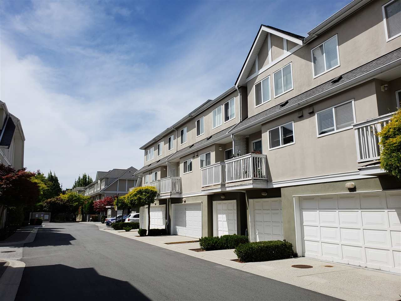 13 - 7831 Garden City Road, Richmond — For Sale @ $799,000 | Zolo.ca