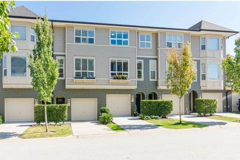 Townhouse for sale at 7938 209 St Unit 13 Langley British Columbia - MLS: R2399374