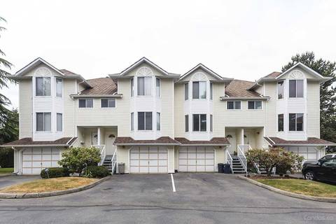 Townhouse for sale at 8220 121a St Unit 13 Surrey British Columbia - MLS: R2391581