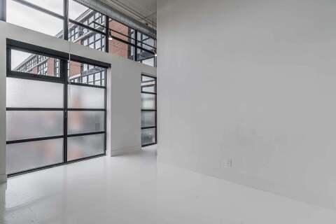 Apartment for rent at 90 Sumach St Unit 613 Toronto Ontario - MLS: C4771256
