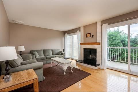 Townhouse for sale at 9446 Hazel St Unit 13 Chilliwack British Columbia - MLS: R2407442