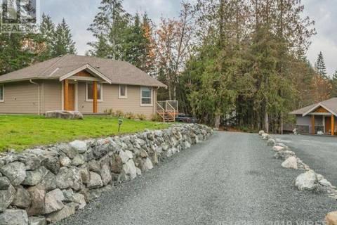 Townhouse for sale at 9624 Lakeshore Rd Unit 13 Port Alberni British Columbia - MLS: 451925