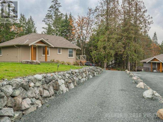 Townhouse for sale at 9624 Lakeshore Rd Unit 13 Port Alberni British Columbia - MLS: 451925
