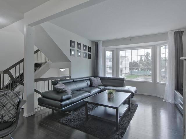 Townhouse for sale at 9703 174 St Nw Unit 13 Edmonton Alberta - MLS: E4172204