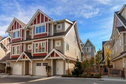 Townhouse for sale at 9780 General Currie Rd Unit 13 Richmond British Columbia - MLS: R2379228