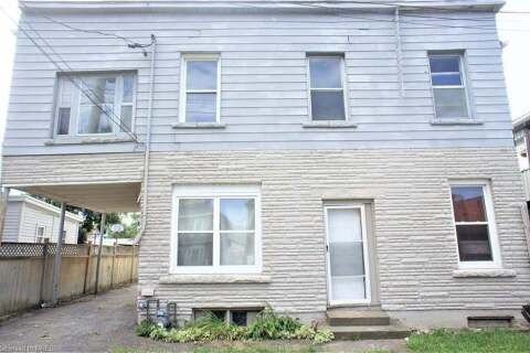 Residential property for sale at 13 Albert St Welland Ontario - MLS: 40011500