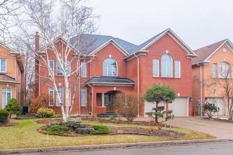 House for sale at 13 Ambassador Pl Toronto Ontario - MLS: C4668343