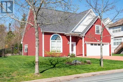 House for sale at 13 Amirault Ct Halifax Nova Scotia - MLS: 201912185