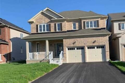 House for sale at 13 Art Welsh Ln Brock Ontario - MLS: N4854809
