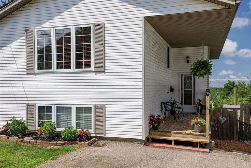 House for sale at 13 Ball Ave East St. Catharines Ontario - MLS: 30823017
