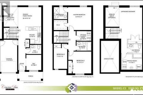 13 Bedford Estates Crescent, Barrie | Image 2