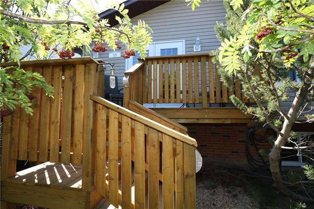 Removed: 13 Big Springs Dr Drive Southeast, Airdrie, AB - Removed on 2018-11-01 05:27:05