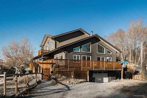 House for sale at 13 Bracken Pw Squamish British Columbia - MLS: R2336612