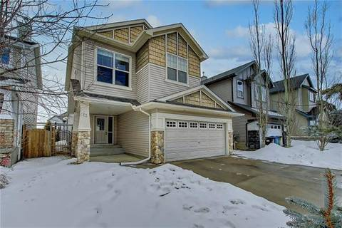 House for sale at 13 Bridleridge Ht Southwest Calgary Alberta - MLS: C4290266