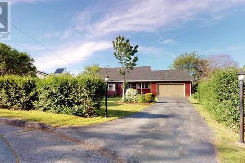 House for sale at 13 Broadholme Ln Halifax Nova Scotia - MLS: 201915490