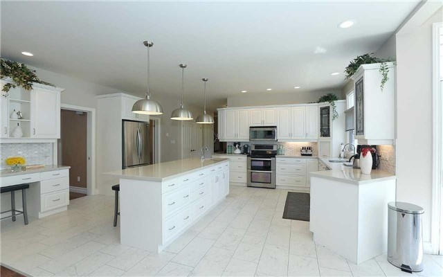 13 Cawkers Cove Road, Scugog U2014 For Sale @ $1,499,999 | Zolo.ca