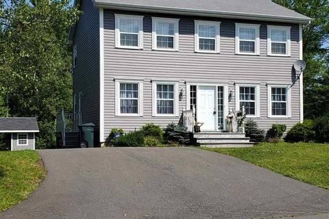 House for sale at 13 Centennial Dr Truro Nova Scotia - MLS: 201913120