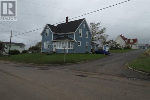 House for sale at 13 Chapel Ave Souris Prince Edward Island - MLS: 201824397