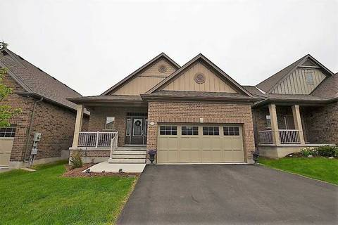 House for sale at 13 Chestnut Dr Guelph/eramosa Ontario - MLS: X4435494
