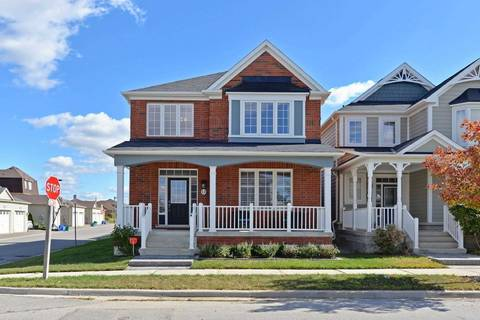 House for sale at 13 Cornwall Dr Markham Ontario - MLS: N4504387