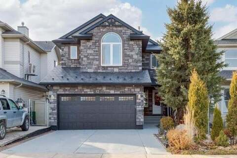 House for sale at 13 Country Hills Green Northwest Calgary Alberta - MLS: C4276414