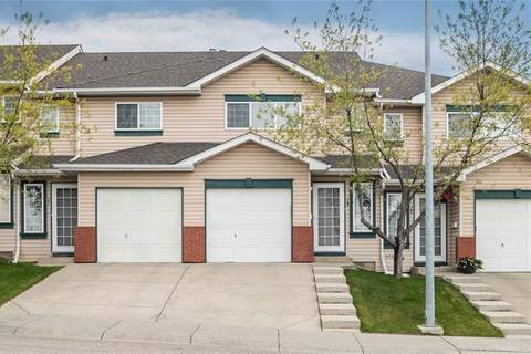 13 Country Hills Rise Northwest, Calgary | Image 1