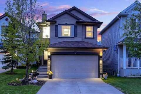 House for sale at 13 Coville By Northeast Calgary Alberta - MLS: C4300645