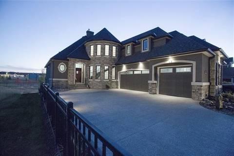 House for sale at 13 Cranbrook Ht Southeast Calgary Alberta - MLS: C4237902