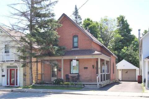 Commercial property for sale at 13 Daniel St Arnprior Ontario - MLS: 1199086