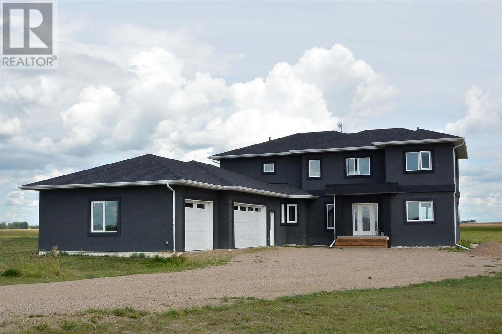 House for sale at 13 Darby Ln Dundurn Rm No. 314 Saskatchewan - MLS: SK818270