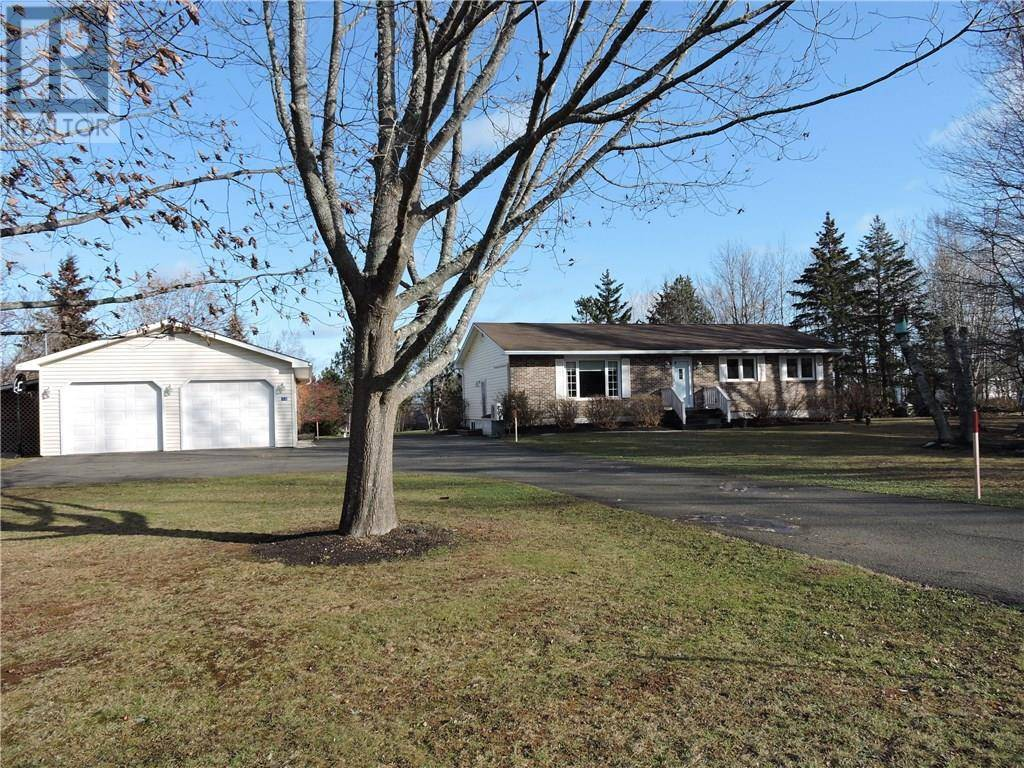 House for sale at 13 Dashwood St Lower Coverdale New Brunswick - MLS: M126323