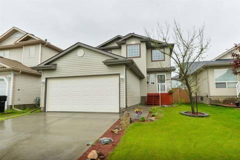 House for sale at 13 Douglas Cres Leduc Alberta - MLS: E4165062