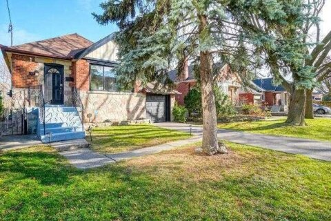 House for sale at 13 Eagle Rd Toronto Ontario - MLS: W4993867