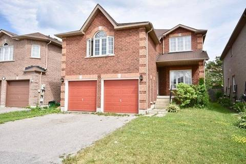 House for sale at 13 Esther Dr Barrie Ontario - MLS: S4563038