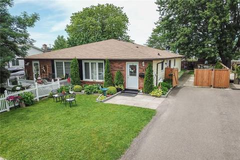 House for sale at 13 Fairlawn Cres Welland Ontario - MLS: 30748431