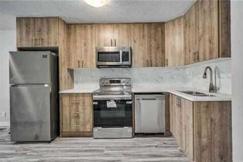 Townhouse for sale at 13 Falchurch Rd Northeast Calgary Alberta - MLS: C4300852