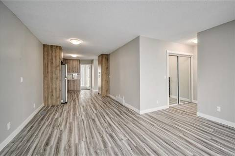 Townhouse for sale at 13 Falchurch Rd Northeast Calgary Alberta - MLS: C4282874