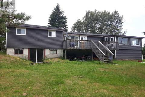 House for sale at 13 Fire Route 152a Rd Mckellar Ontario - MLS: 204348