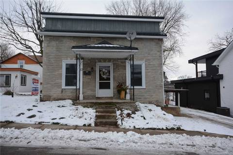 House for sale at 13 Forbes St Cambridge Ontario - MLS: X4707090